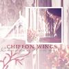 Miss Chiffon