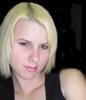 blondeskyy userpic