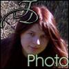 tdphoto userpic