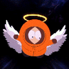 kenny_is_alive userpic