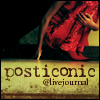 posticonic