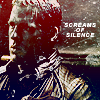 Kaz: Scream (John)