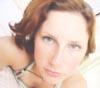 clarinetgirl163 userpic