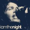 iamthenight userpic