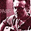 Mal: giles musicman by katekat1010