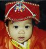 Mary Chi-Whi Kim