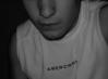oldnavy_rl_gap userpic
