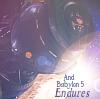 B5 Endures