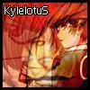 kylelotus userpic