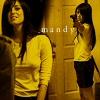 mandyforhire userpic