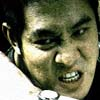 soulchic userpic