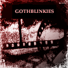 Gothic Blinkies