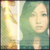 _miyakari userpic