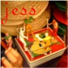 jess_me userpic