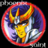Phoenix Saint Ikki