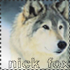 nick_fox userpic