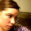 katgirl4lh userpic