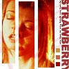 Willow Rosenberg: strawberry darkish willow