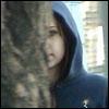 __leonine userpic