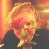 jazz007 userpic
