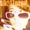 your_fiery_lips userpic