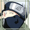 kaka_sensei userpic