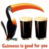 silly guinness