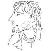 abrikosov drawing