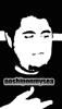 noshiponmysea userpic