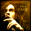 im_a_fake678 userpic