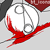 bt_icons userpic