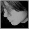 negativeneep userpic
