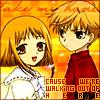 animepudding userpic