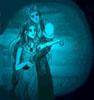 Sephiroth & Rei