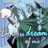 Kero: Dream