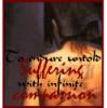 the_wildmage userpic