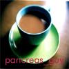 pancreas_guy userpic