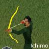 ichimo bow