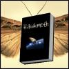 words_in_flight userpic