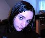 rockerandroller userpic