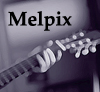 melpix userpic