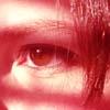 amame_mucho userpic