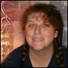 Nursie *aka Kirsten*