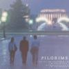 West Wing - Pilgrims