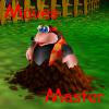 rootmuncher userpic