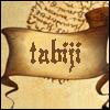 tabiji userpic