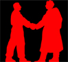 the_red_stuff userpic