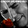 weeniemuffin userpic