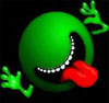 theevilvoice userpic