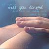 bsg Kara/Lee  [All right I miss you toni